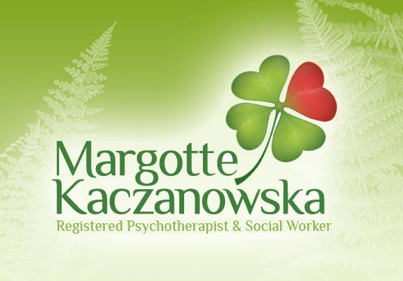 Margotte Kaczanowska MA company